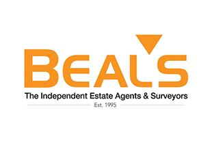Beals, Hedge Endbranch details