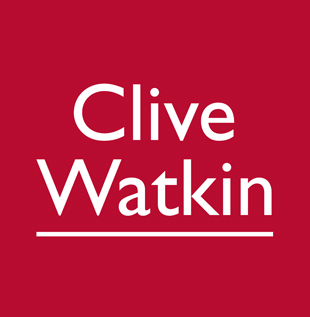 Clive Watkin, Crosbybranch details