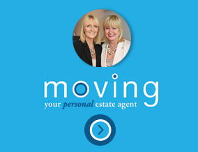 Get brand editions for Moving Estate Agents, Glasgow