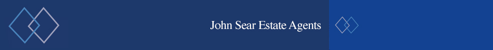 Get brand editions for John Sear Estate Agents, Ongar