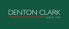 Denton Clark Rentals ltd, Chester branch logo