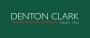 Denton Clark Rentals ltd, Chester