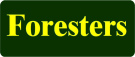 Foresters, Heathfield branch logo