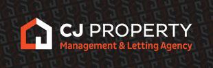 CJ Property, Hesslebranch details