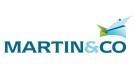 Martin & Co, Worksopbranch details