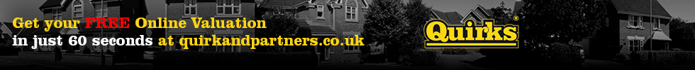 Get brand editions for Quirks Lettings, Billericay