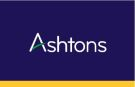 ashtons letting & management, york
