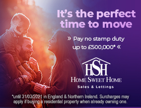 Get brand editions for Home Sweet Home, Eastbourne