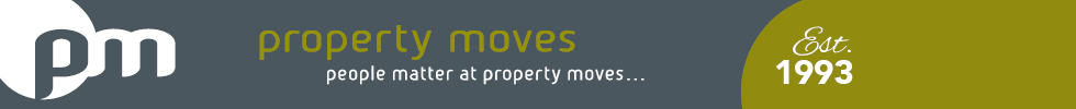 Get brand editions for Property Moves, Hove