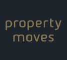 Property Moves, Hove