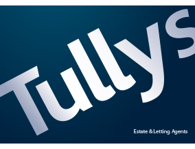 Get brand editions for Tully & Co, Southsea - Sales