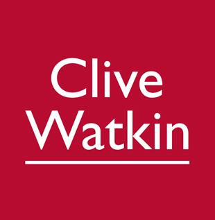 Clive Watkin, Prentonbranch details