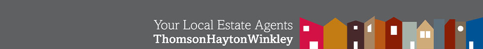 Get brand editions for Thomson Hayton Winkley Estate Agents, Kendal