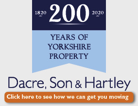 Get brand editions for Dacre Son & Hartley, Saltaire