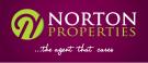 Norton Properties, Westcliff On Sea - Lettings logo