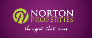Norton Properties, Westcliff-On-Seabranch details