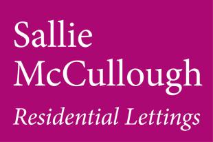 Sallie McCullough, Wantagebranch details