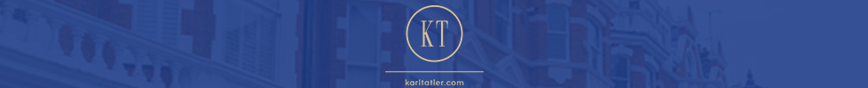 Get brand editions for Karl Tatler Estate Agents, Heswall