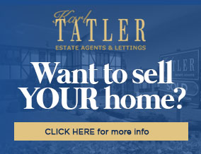 Get brand editions for Karl Tatler Estate Agents, West Kirby