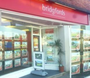 Bridgfords, Marplebranch details