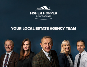 Get brand editions for Fisher Hopper, Bentham