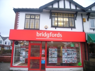 Bridgfords, Whitefieldbranch details