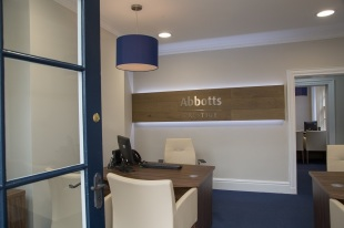 Abbotts Town & Country Houses , Burnham Market Prestigebranch details