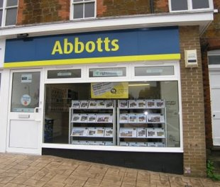 Abbotts, Hunstantonbranch details