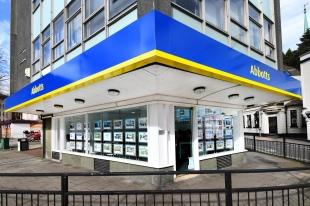Abbotts, Chelmsfordbranch details