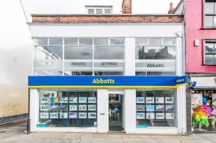 Abbotts, Colchesterbranch details