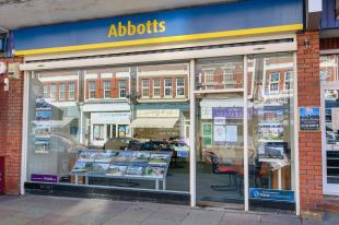 Abbotts, Thorpe Baybranch details