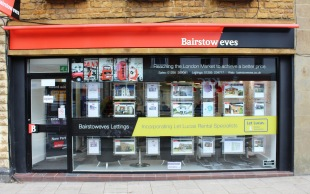 Bairstow Eves, Banburybranch details