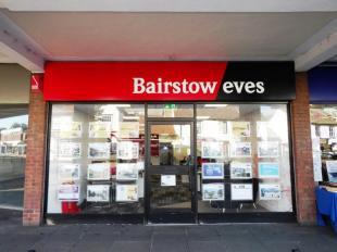 Bairstow Eves, Billericaybranch details