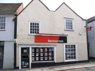 Bairstow Eves, Maldonbranch details