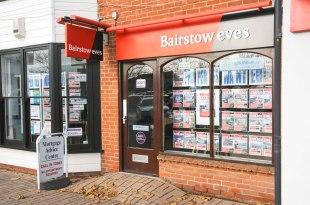 Bairstow Eves, South Woodham Ferrersbranch details