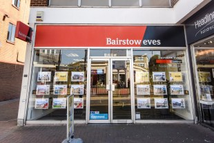 Bairstow Eves, Wickfordbranch details