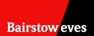 Bairstow Eves, Mansfield Woodhousebranch details
