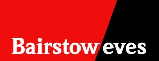 Bairstow Eves, Ravensheadbranch details