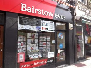 Bairstow Eves, Archwaybranch details
