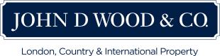 John D Wood & Co. Sales, Notting Hillbranch details