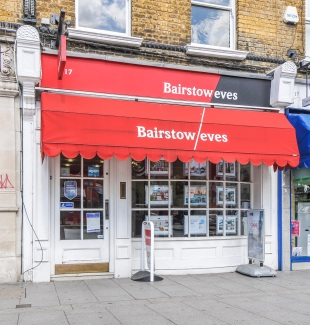 Bairstow Eves, Croydon Southbranch details