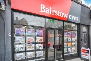 Bairstow Eves, Norburybranch details