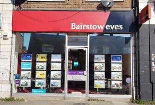 Bairstow Eves, Kingsburybranch details