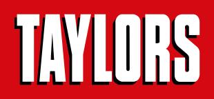 Taylors Estate Agents, Sandybranch details