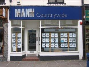 Mann , Gravesendbranch details