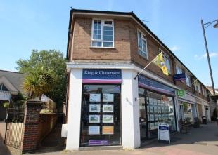 King & Chasemore, Storringtonbranch details