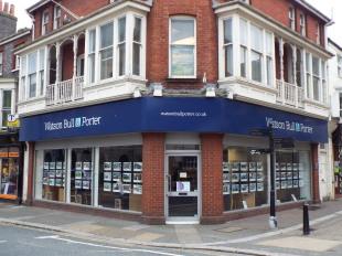 Watson Bull & Porter , Newportbranch details