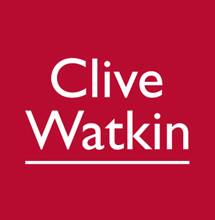Clive Watkin, Little Suttonbranch details