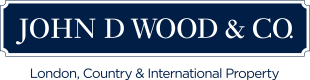 John D Wood & Co. Sales, Kensingtonbranch details