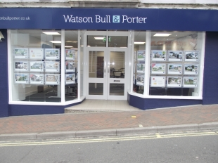 Watson Bull & Porter , Ventnorbranch details